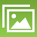 Icon for package ImageLibrary.FastFilters