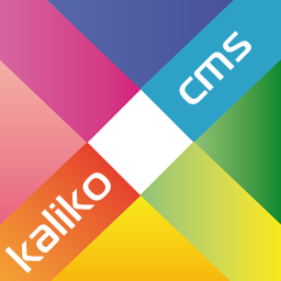 Icon for package KalikoCMS.Mvc